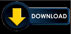 gta iv pc keygen download